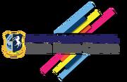 SF Logo final 02