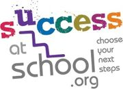 Ssuccess at school logo resized