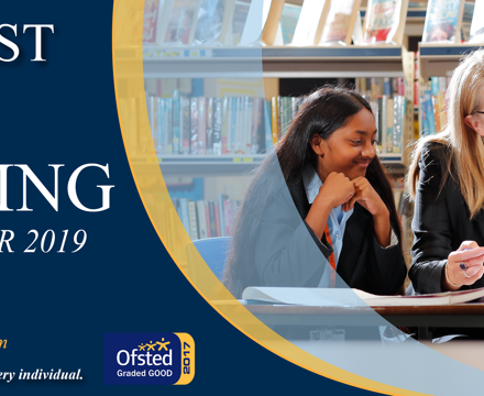 Open Events banner 2019 01