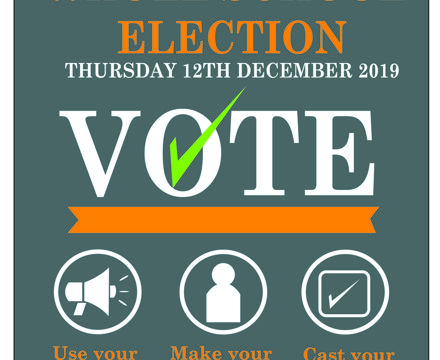 Election poster 01