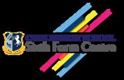 SF Logo final 02 (1)