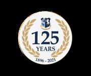 Final 125 logo 01