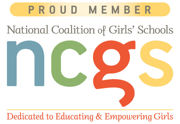 NCGS ProudMember 867x600