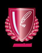 House Shield Logos white 03
