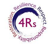 4Rs logo 01
